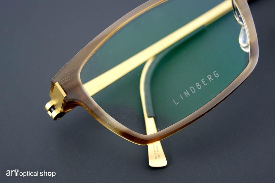 lindberg-horn-open-004