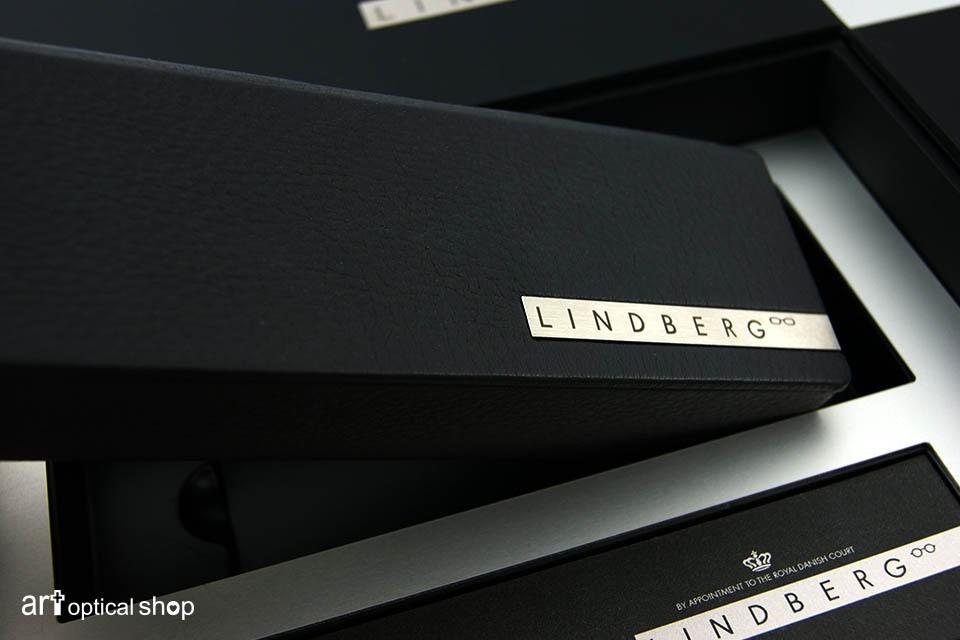 lindberg-horn-open-032