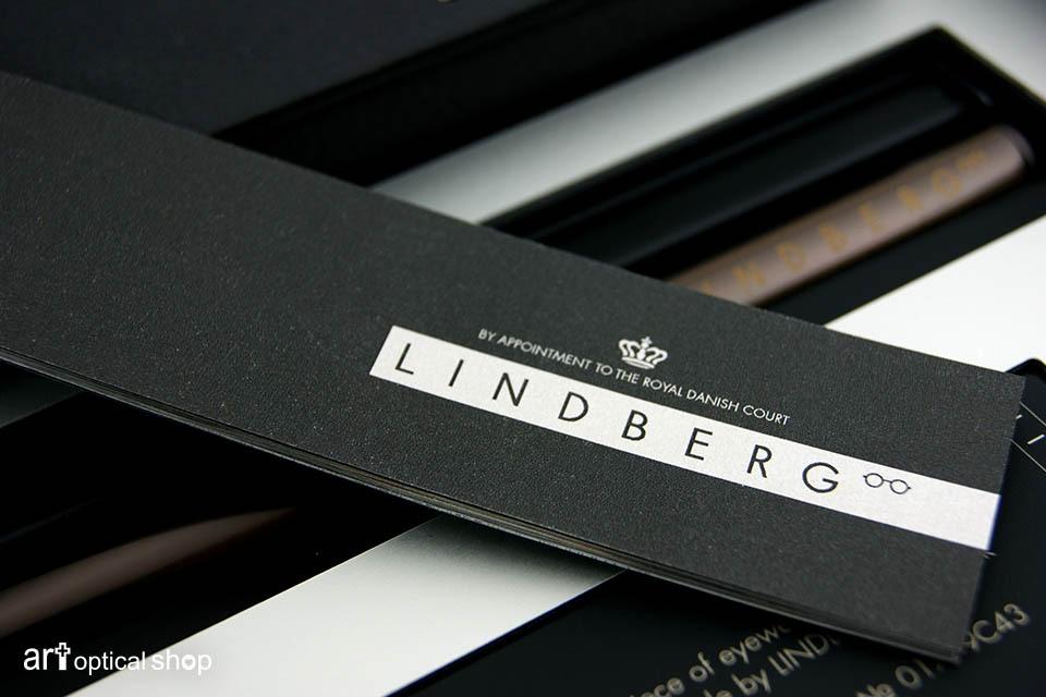 lindberg-horn-open-033