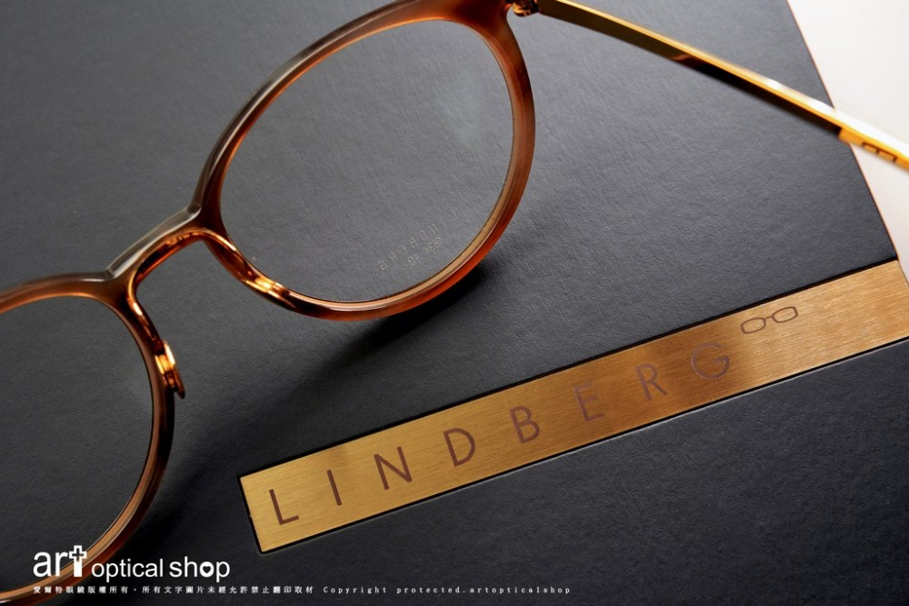 2_lindberg-1834-lod-750-21