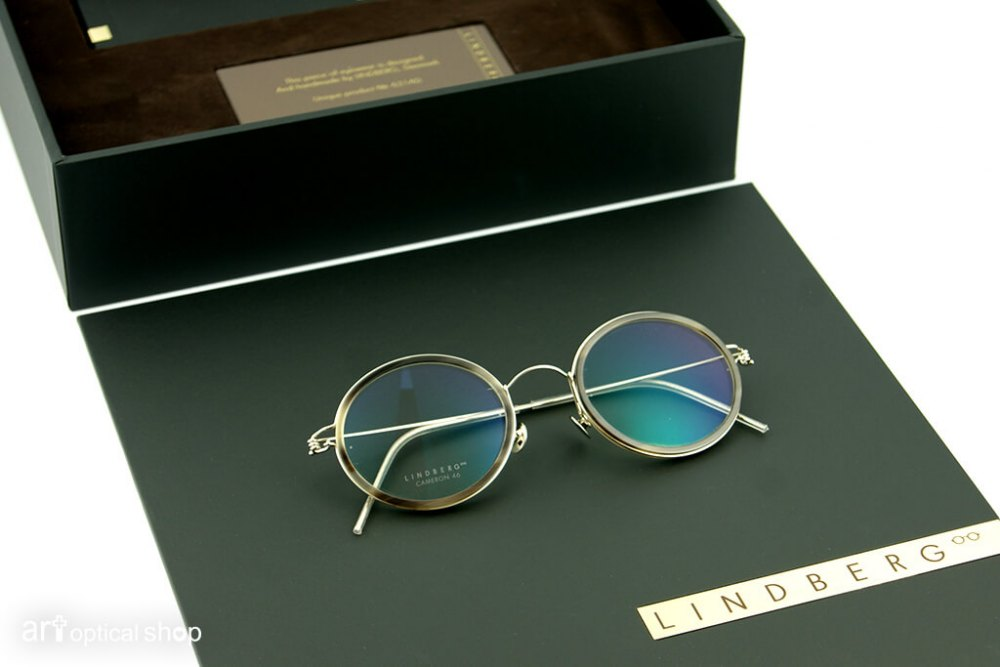 lindberg-precious-18ct-solid-white-gold-air-titanium-rim-cameron-46-001