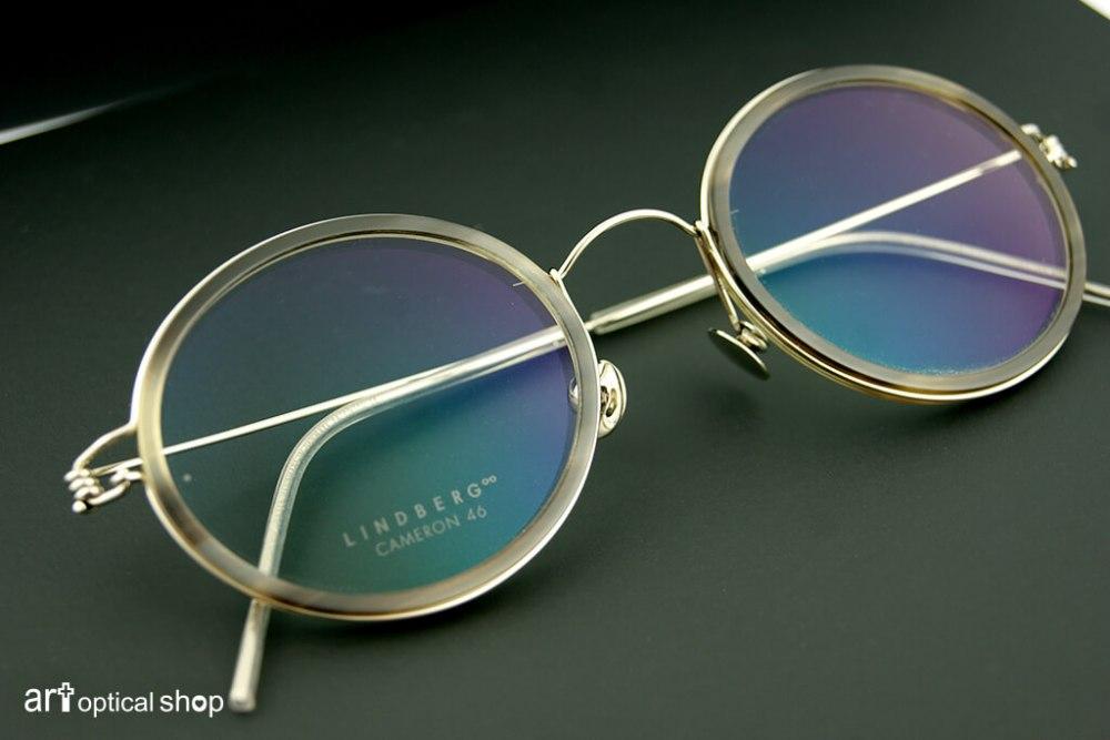 lindberg-precious-18ct-solid-white-gold-air-titanium-rim-cameron-46-002
