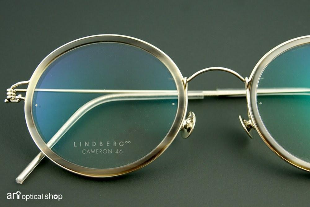 lindberg-precious-18ct-solid-white-gold-air-titanium-rim-cameron-46-004