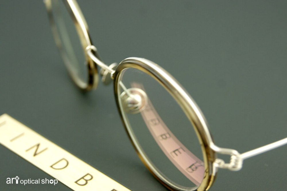 lindberg-precious-18ct-solid-white-gold-air-titanium-rim-cameron-46-009
