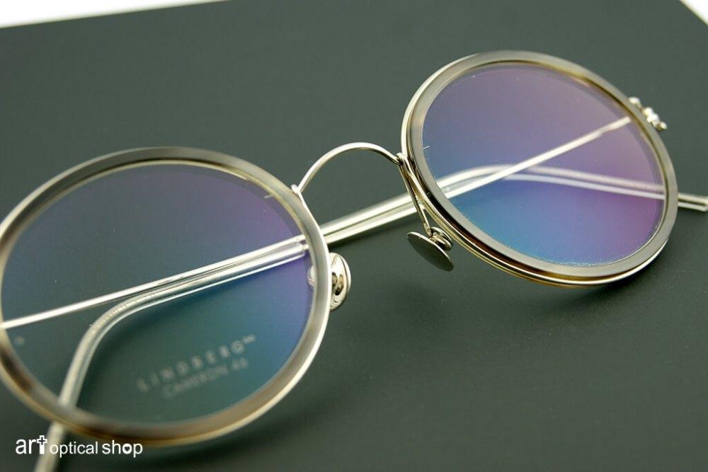 lindberg-precious-18ct-solid-white-gold-air-titanium-rim-cameron-46-010