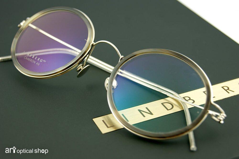 lindberg-precious-18ct-solid-white-gold-air-titanium-rim-cameron-46-011