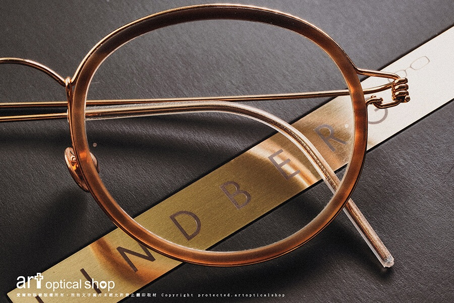 lindberg-precious-18ct-solid-red-bold-rim-21