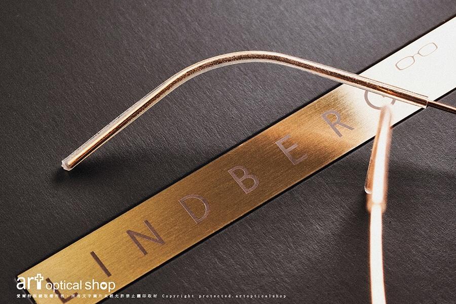 lindberg-precious-18ct-solid-red-bold-rim-23