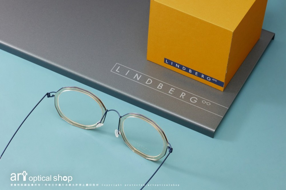LINDBERG-FEBO-METTE47-MAX48-13