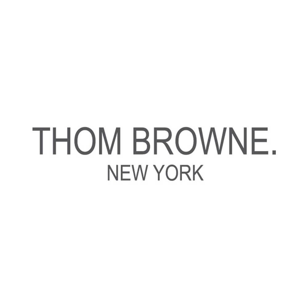 logo-thom-browne-001
