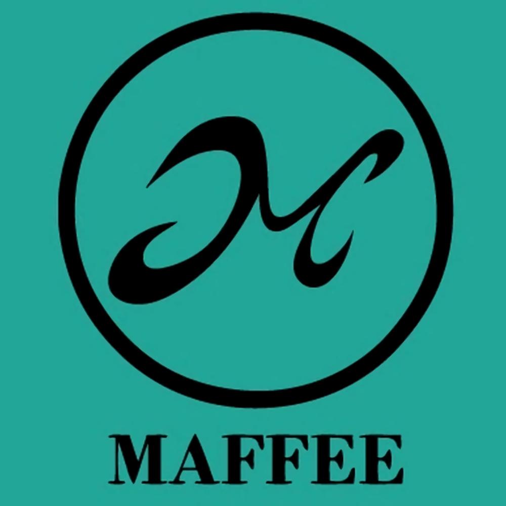 1_MAFFEE_logo