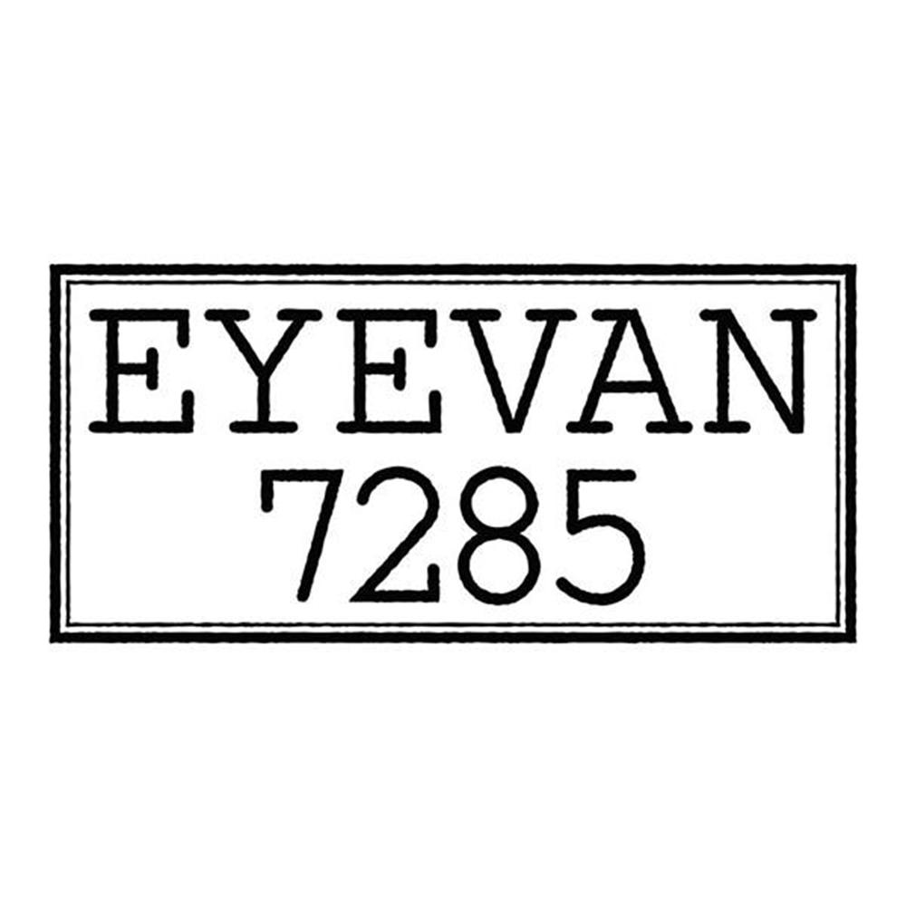 Eyevan-logo-1