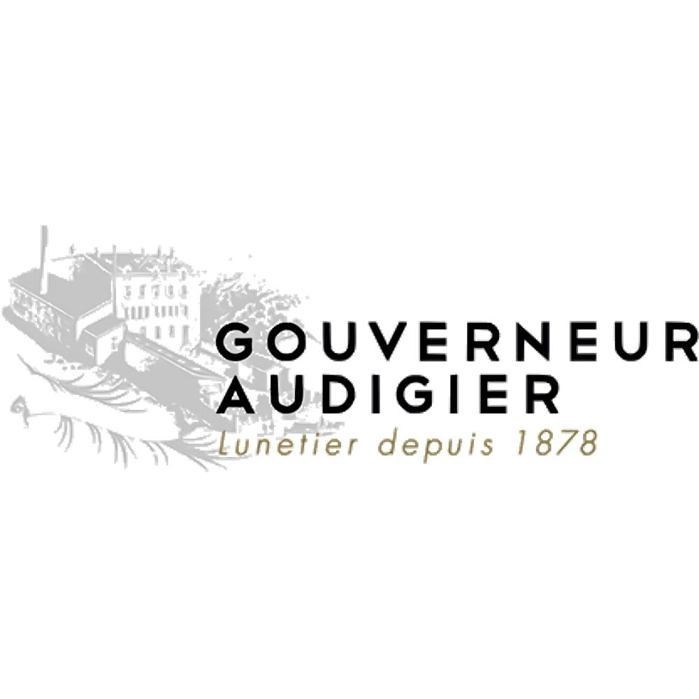 GOUVERNEUR-AUDIGIER