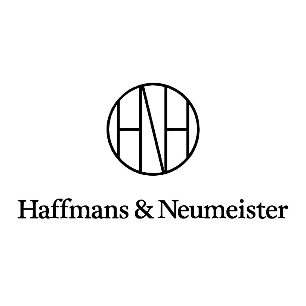 HaffmansNeumeister_logo