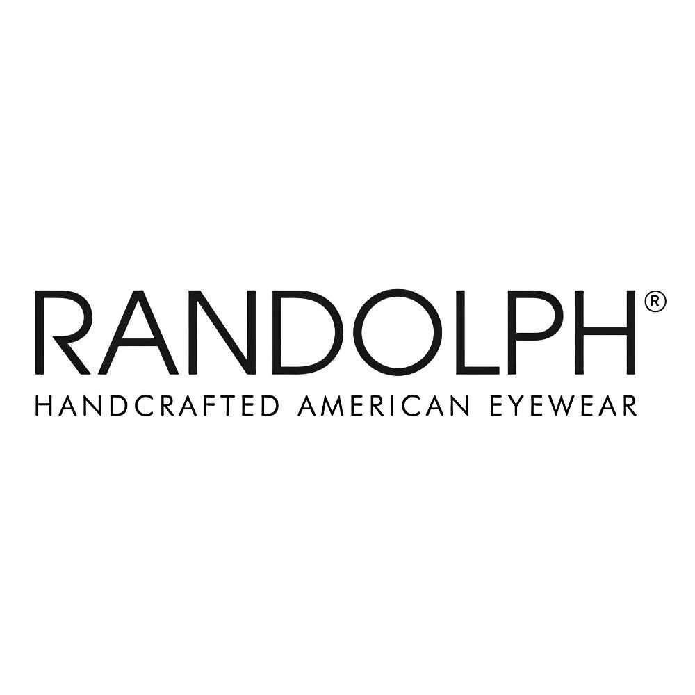 Randolph-Logo