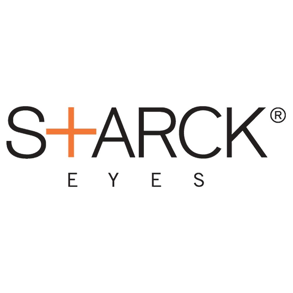 Stark-Logo