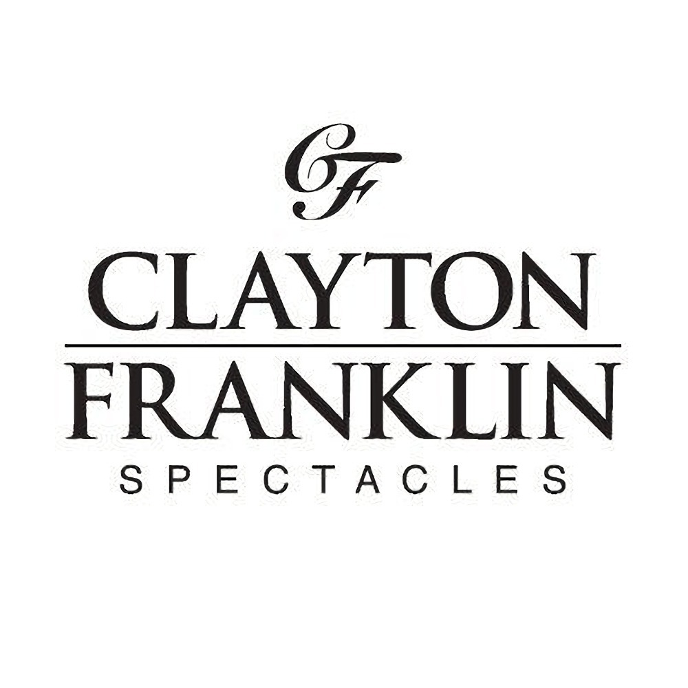 clayton-franklin_logo