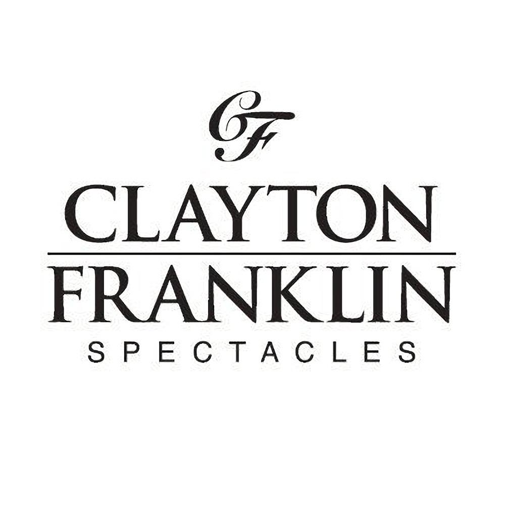 clayton-franklin_logo