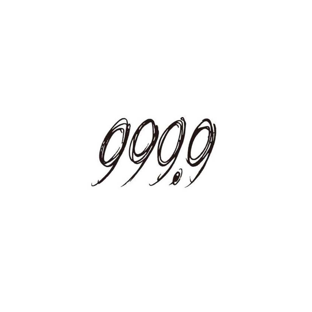 logo-9999-001