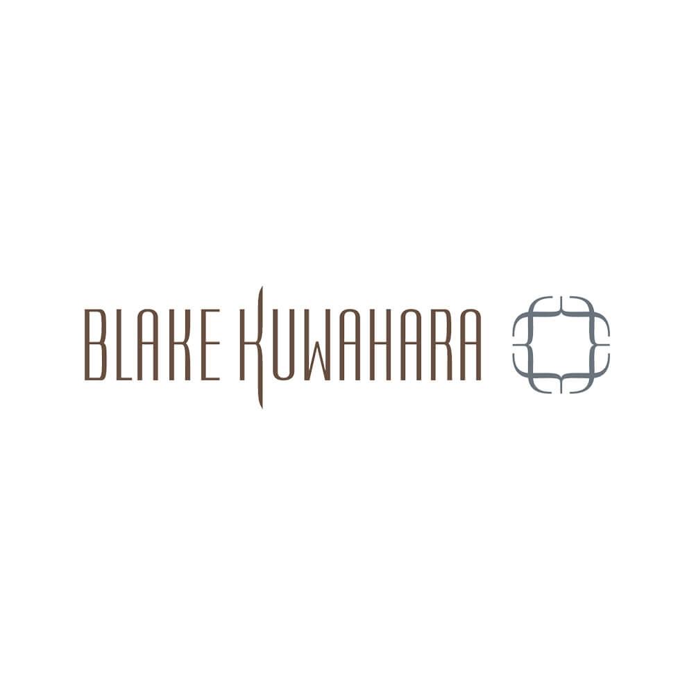 logo-blake-kuwahara-001