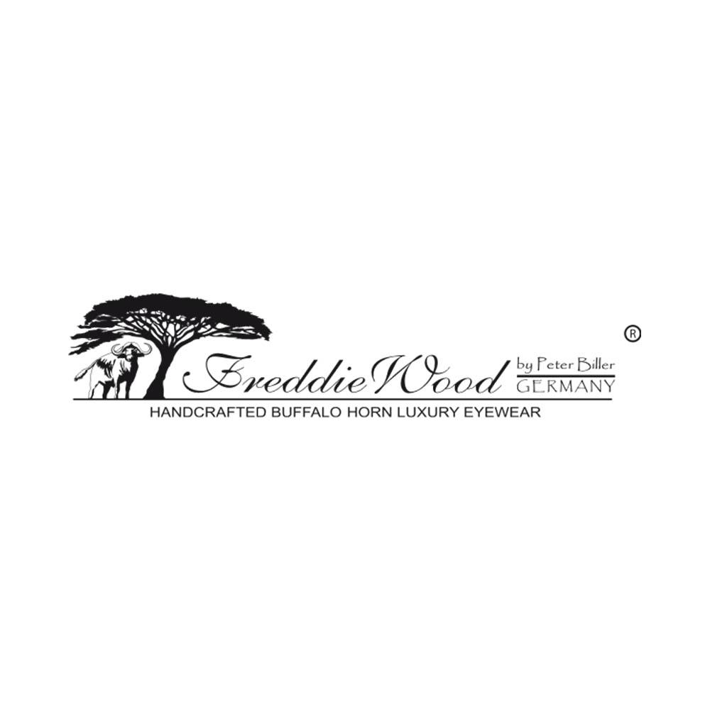 logo-freddie-wood-001