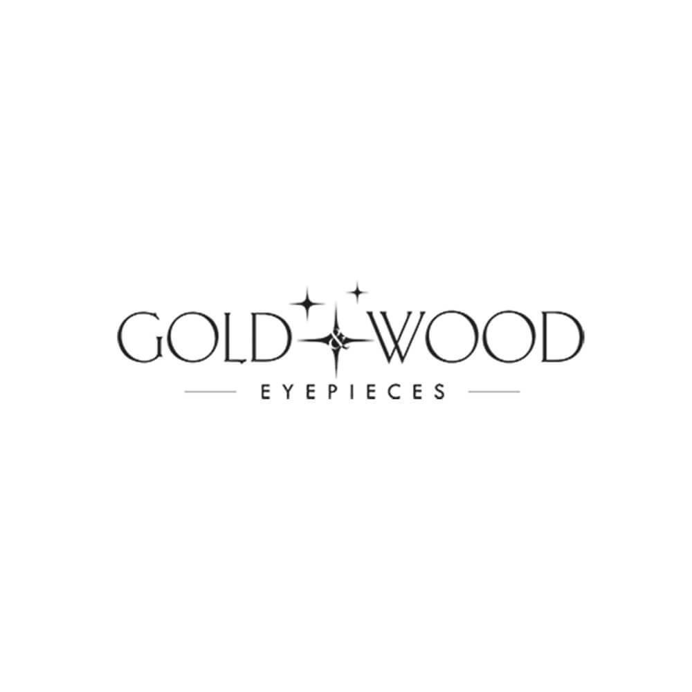 logo-gold-and-wood-001