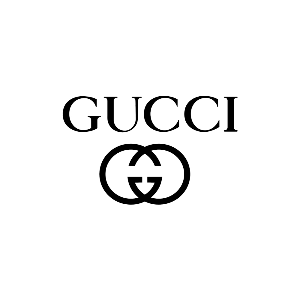 logo-gucci-001
