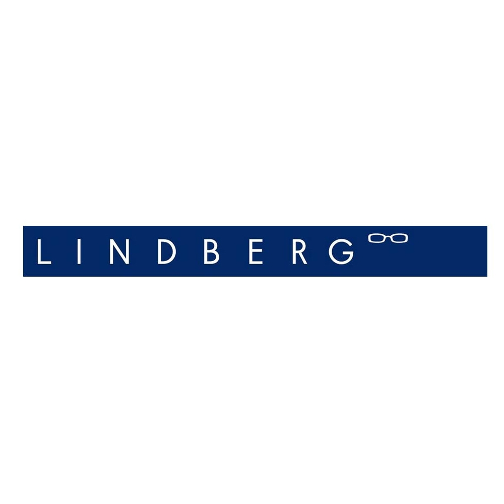 logo-lindberg-001