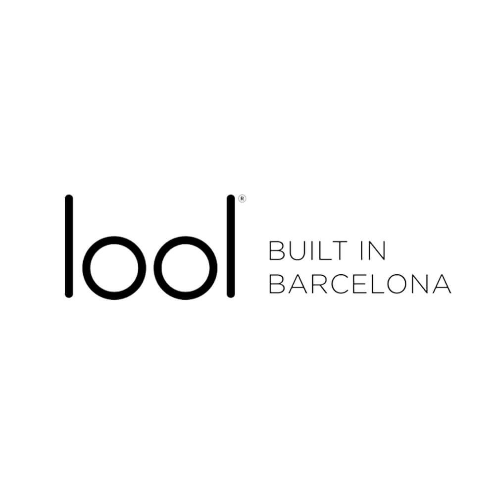 logo-lool-eyewear-001