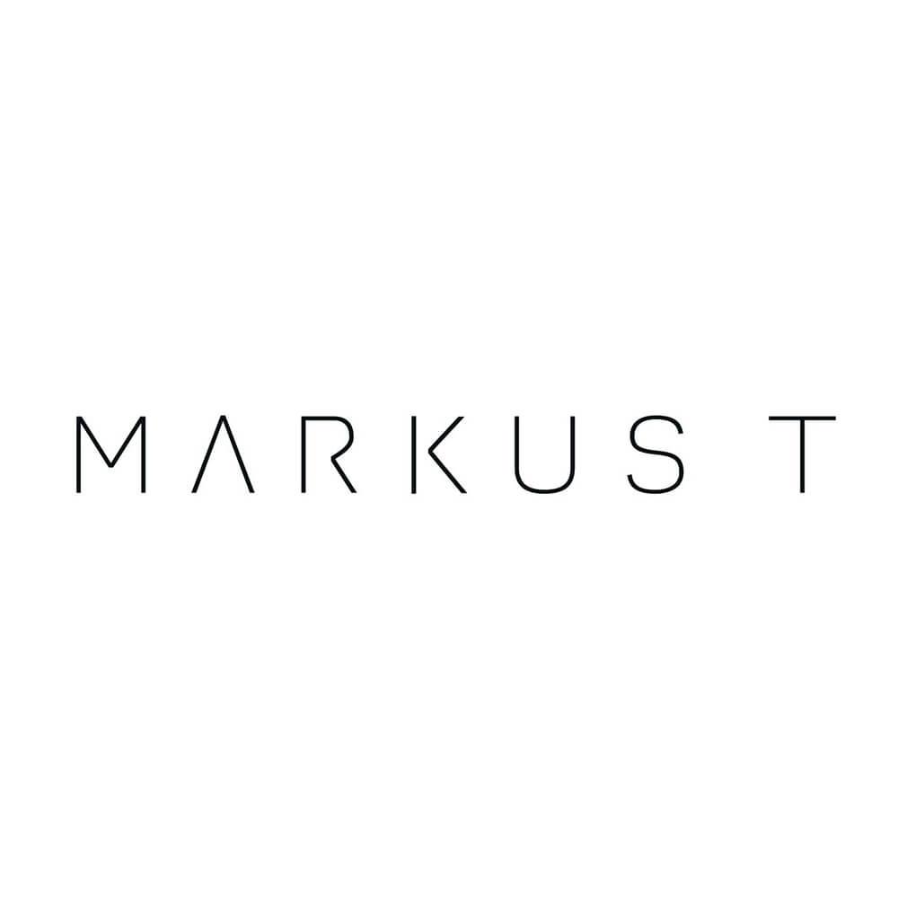 logo-markus-t-001