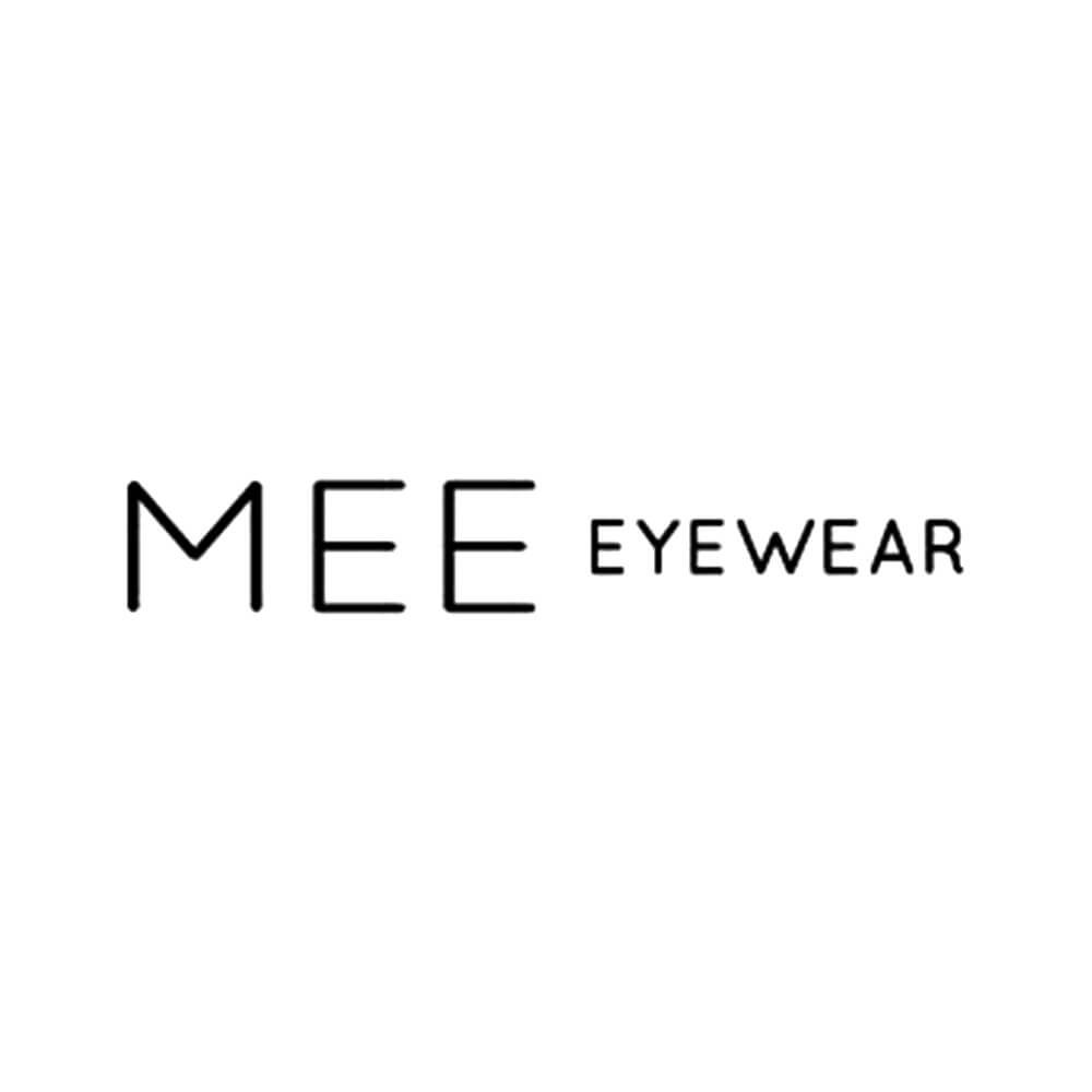 logo-mee-001