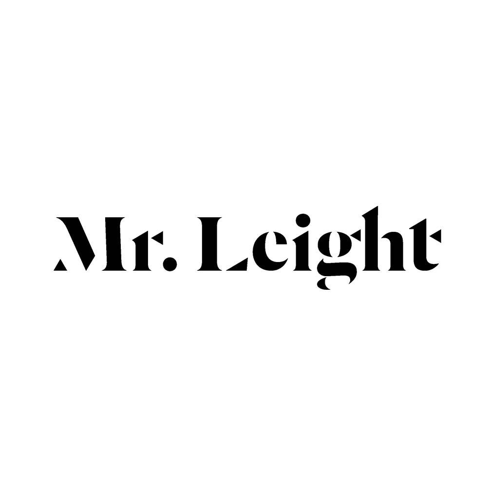 logo-mr-leight-00101