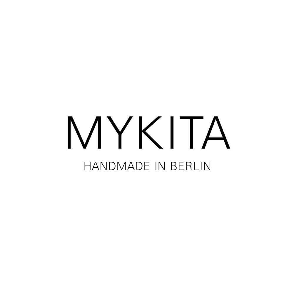 logo-mykita-001