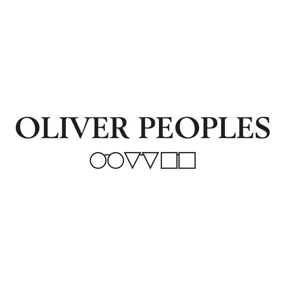 logo-oliver-peoples-001