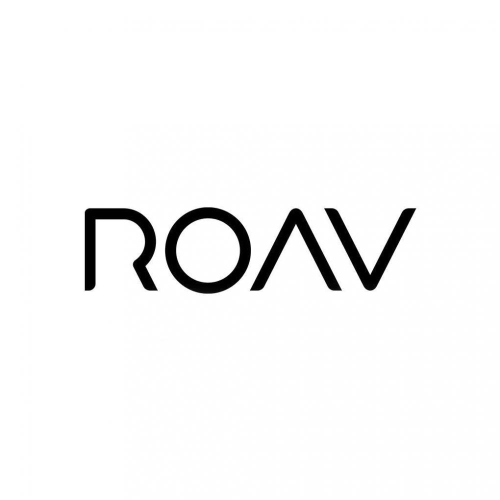 logo-roav-001