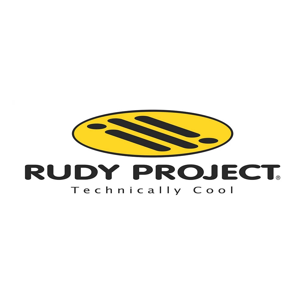 logo-rudy-project-001