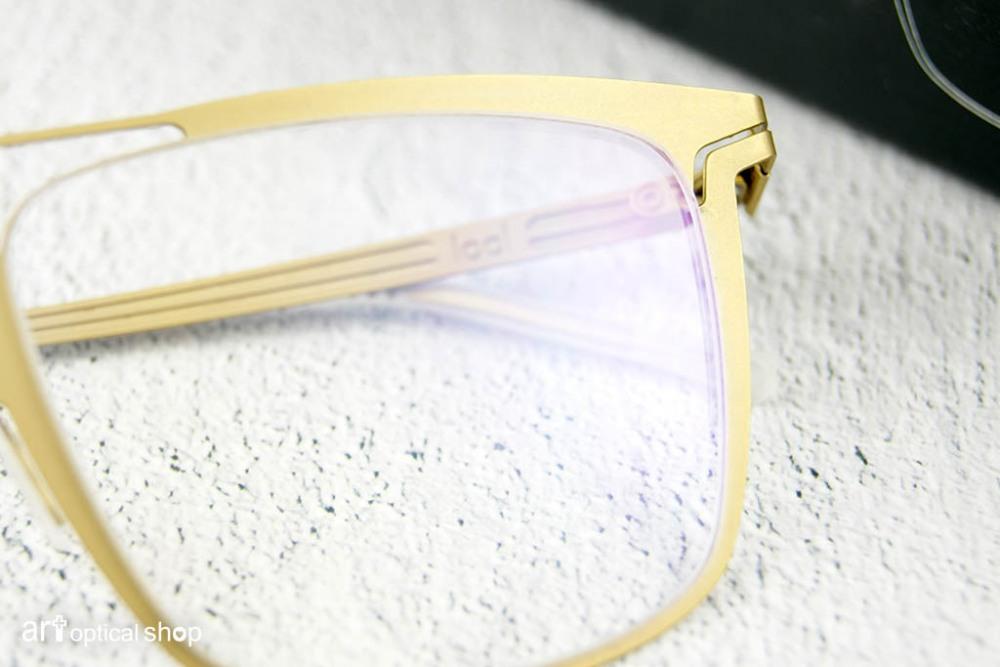lool-optical-tectonic-series-light-304