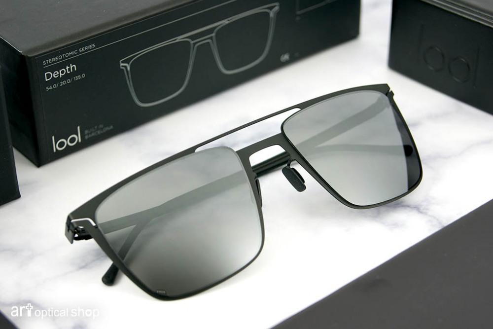 lool-sun-stereotomic-series-depth-matt-black-sunglasses-002