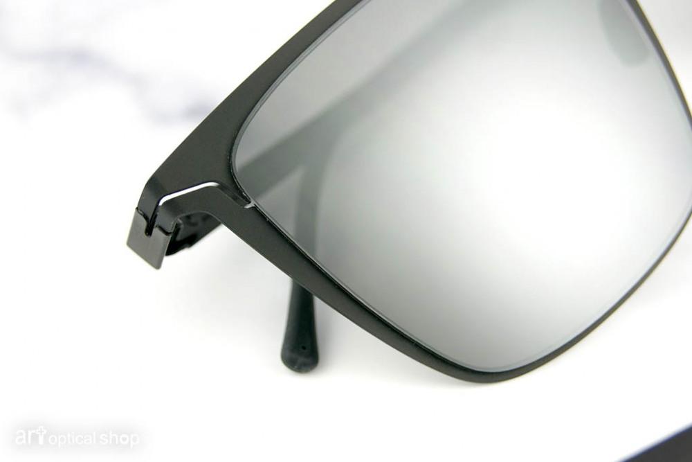 lool-sun-stereotomic-series-depth-matt-black-sunglasses-004