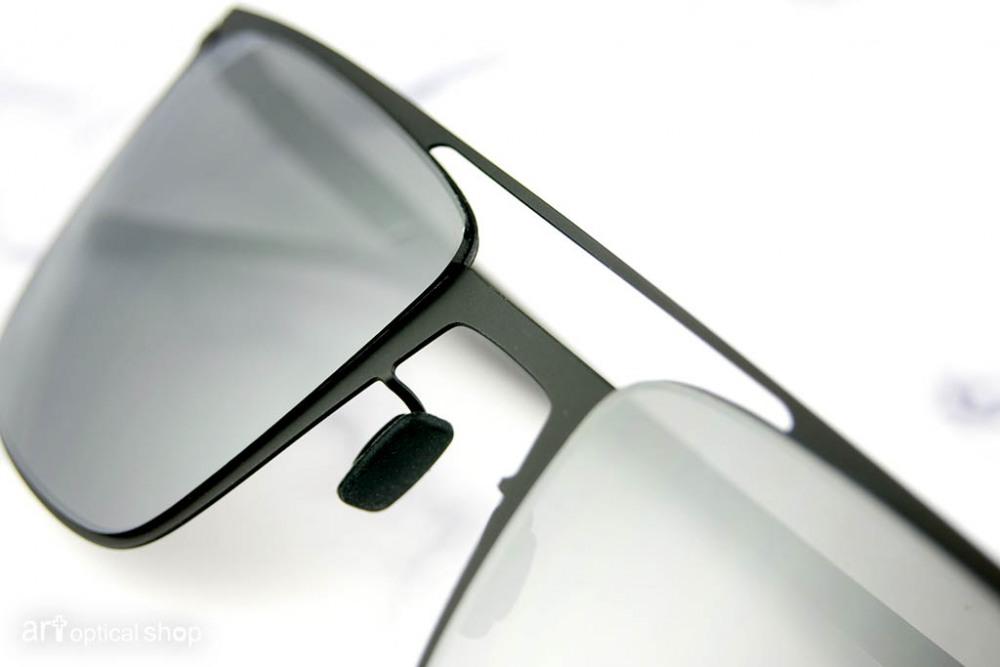 lool-sun-stereotomic-series-depth-matt-black-sunglasses-005