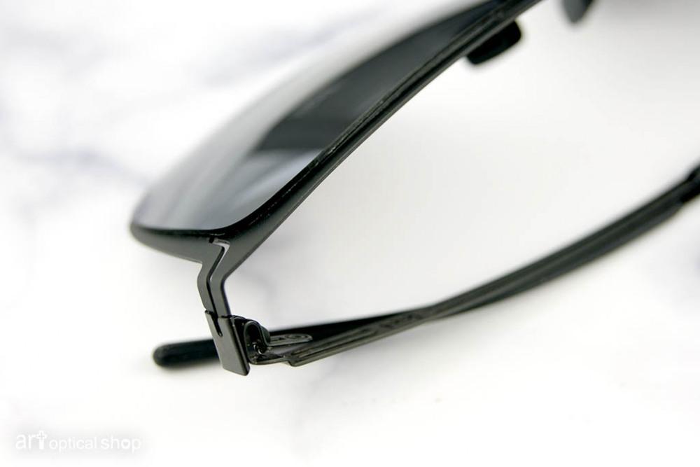 lool-sun-stereotomic-series-depth-matt-black-sunglasses-006