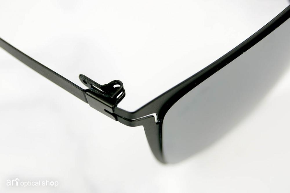 lool-sun-stereotomic-series-depth-matt-black-sunglasses-008