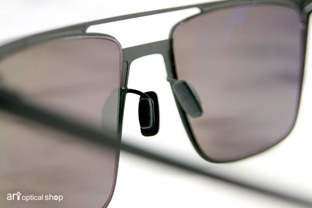 lool-sun-stereotomic-series-depth-matt-black-sunglasses-009