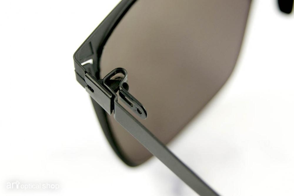 lool-sun-stereotomic-series-depth-matt-black-sunglasses-010