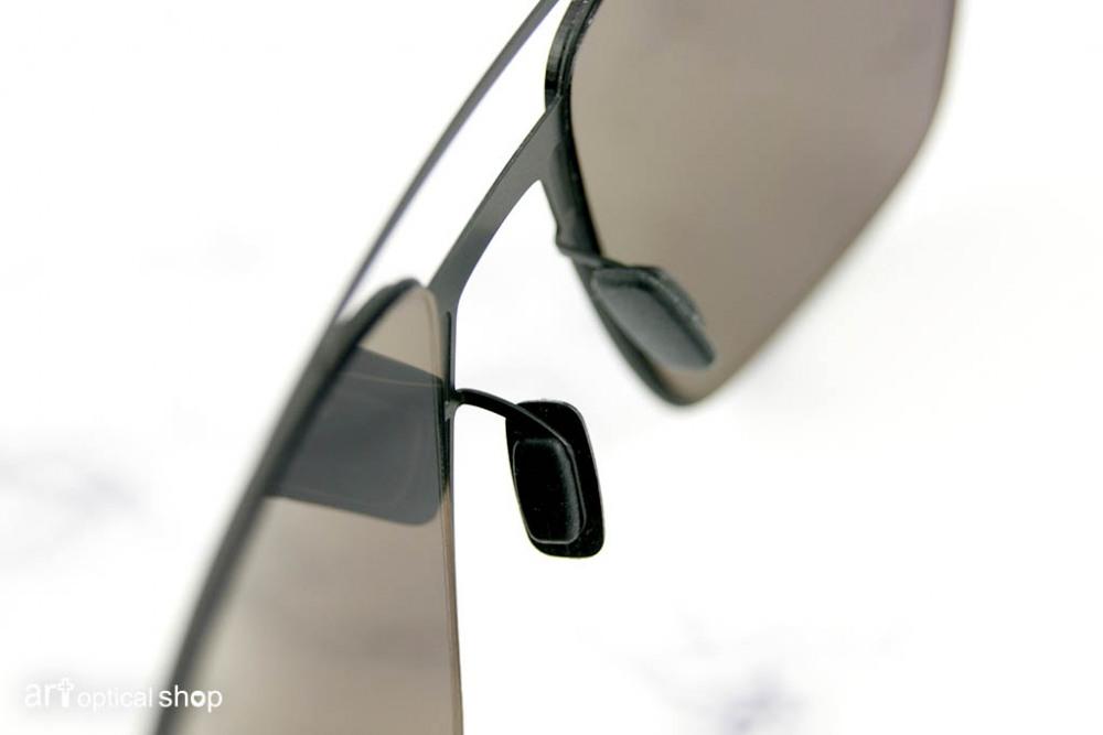 lool-sun-stereotomic-series-depth-matt-black-sunglasses-011