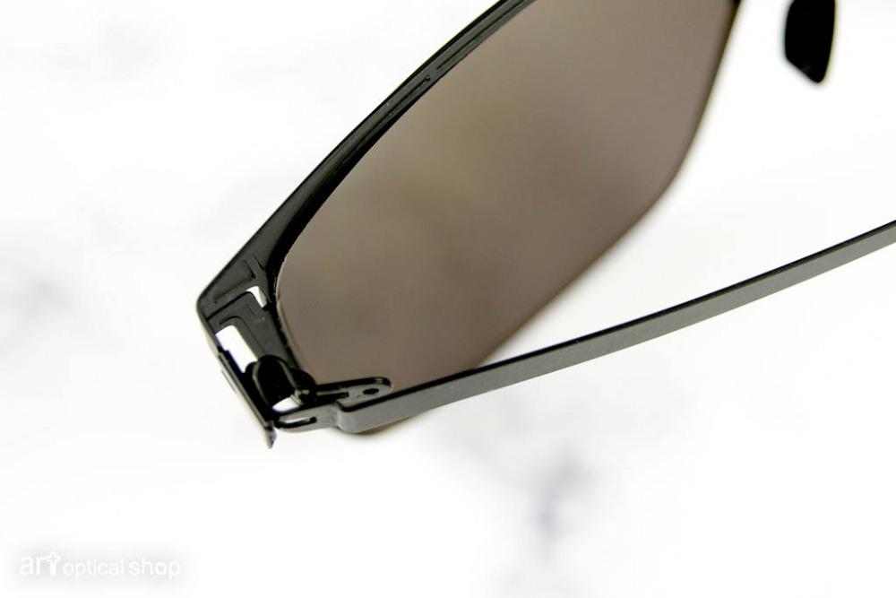 lool-sun-stereotomic-series-depth-matt-black-sunglasses-014