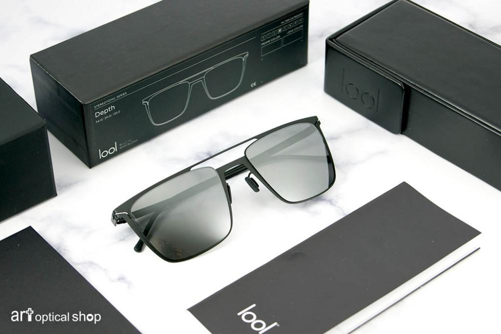 lool-sun-stereotomic-series-depth-matt-black-sunglasses-016