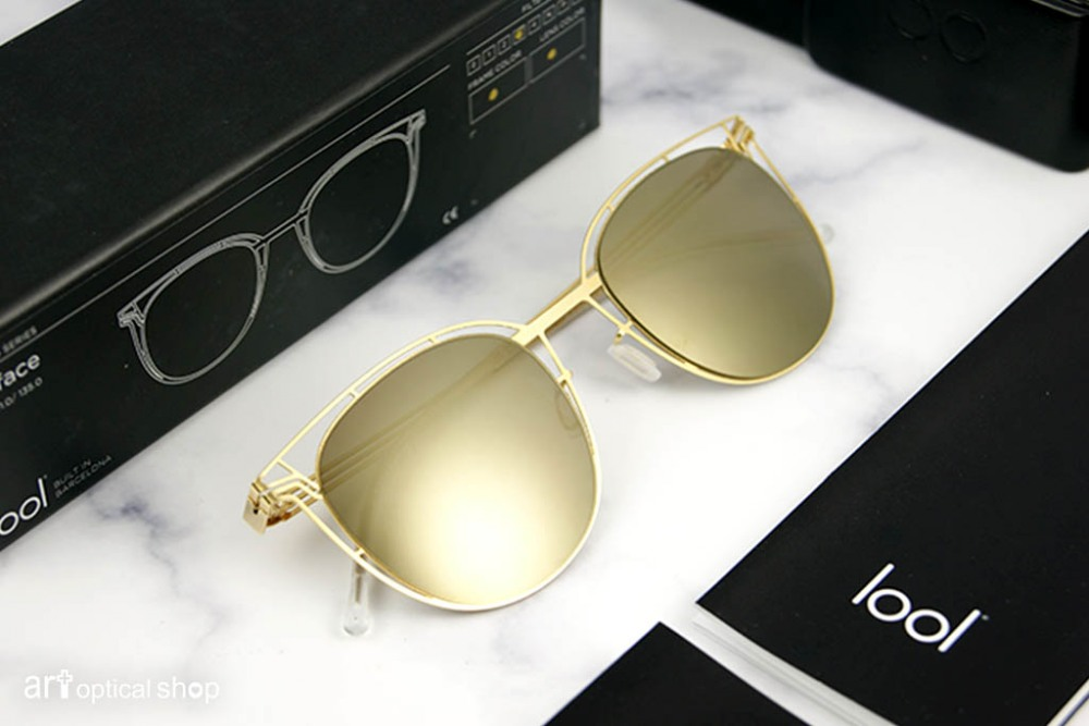 lool-the-grid-series-surface-sun-sunglasses-101