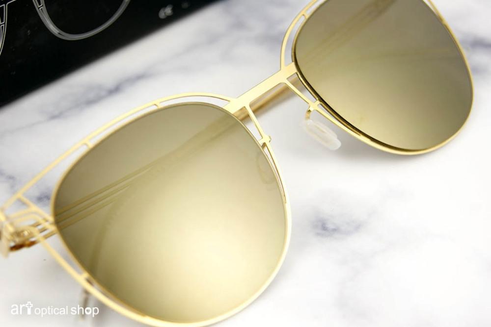 lool-the-grid-series-surface-sun-sunglasses-103