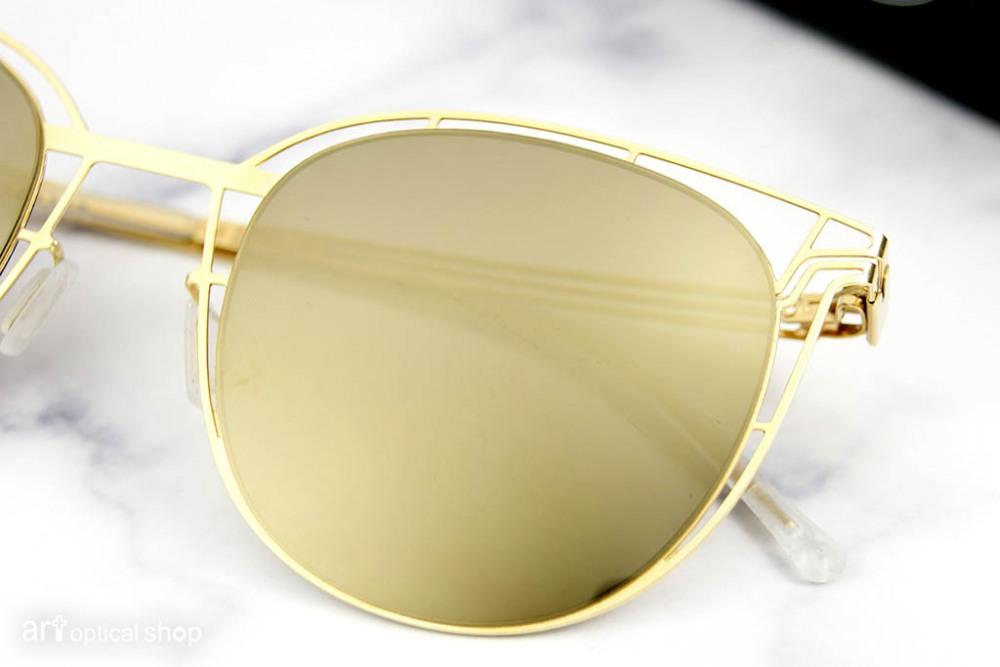 lool-the-grid-series-surface-sun-sunglasses-104
